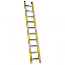 4 metre Scaffold Ladder