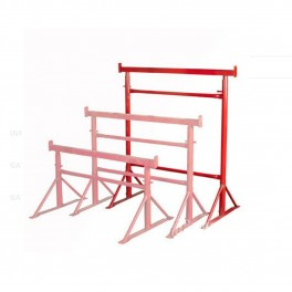 Size 3 Builders Trestle